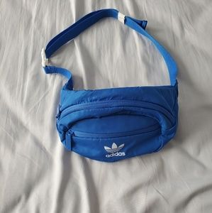 Authentic Adidas FannyPack